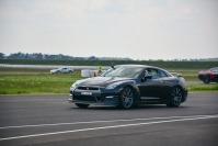 Silesia Ring - American Muscle Car Track Day - 7784_dsc_4374.jpg