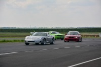 Silesia Ring - American Muscle Car Track Day - 7784_dsc_4375.jpg
