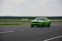 Silesia Ring - American Muscle Car Track Day - 7784_dsc_4378.jpg
