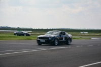 Silesia Ring - American Muscle Car Track Day - 7784_dsc_4383.jpg