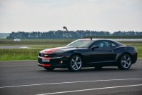 Silesia Ring - American Muscle Car Track Day - 7784_dsc_4388.jpg