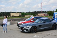 Silesia Ring - American Muscle Car Track Day - 7784_dsc_4389.jpg