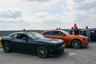 Silesia Ring - American Muscle Car Track Day - 7784_dsc_4392.jpg