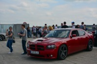 Silesia Ring - American Muscle Car Track Day - 7784_dsc_4395.jpg
