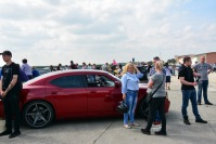 Silesia Ring - American Muscle Car Track Day - 7784_dsc_4399.jpg