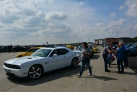 Silesia Ring - American Muscle Car Track Day - 7784_dsc_4408.jpg