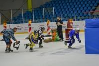 Toropol - Blade Cup 2017 - 7785_dsc_4415.jpg