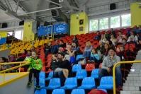 Toropol - Blade Cup 2017 - 7785_dsc_4448.jpg