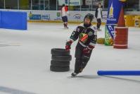 Toropol - Blade Cup 2017 - 7785_dsc_4463.jpg