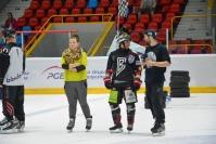 Toropol - Blade Cup 2017 - 7785_dsc_4507.jpg