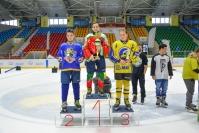 Toropol - Blade Cup 2017 - 7785_dsc_4586.jpg