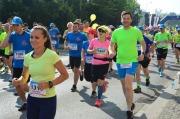 VII Maraton Opolski