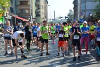 VII Maraton Opolski  - 7787_dsc_4599.jpg