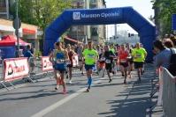 VII Maraton Opolski  - 7787_dsc_4607.jpg