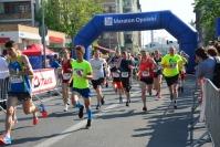 VII Maraton Opolski  - 7787_dsc_4608.jpg