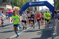 VII Maraton Opolski  - 7787_dsc_4609.jpg