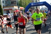 VII Maraton Opolski  - 7787_dsc_4610.jpg