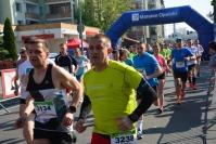 VII Maraton Opolski  - 7787_dsc_4611.jpg