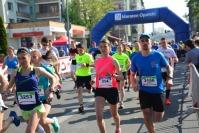 VII Maraton Opolski  - 7787_dsc_4612.jpg