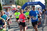 VII Maraton Opolski  - 7787_dsc_4613.jpg