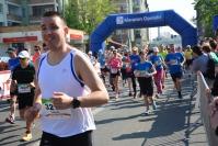 VII Maraton Opolski  - 7787_dsc_4616.jpg