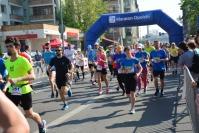VII Maraton Opolski  - 7787_dsc_4617.jpg