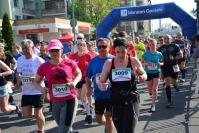 VII Maraton Opolski  - 7787_dsc_4619.jpg