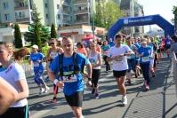 VII Maraton Opolski  - 7787_dsc_4620.jpg