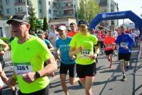 VII Maraton Opolski  - 7787_dsc_4621.jpg