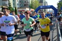 VII Maraton Opolski  - 7787_dsc_4622.jpg
