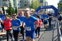 VII Maraton Opolski  - 7787_dsc_4623.jpg