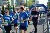 VII Maraton Opolski  - 7787_dsc_4624.jpg
