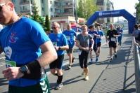 VII Maraton Opolski  - 7787_dsc_4625.jpg