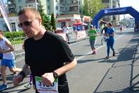 VII Maraton Opolski  - 7787_dsc_4626.jpg