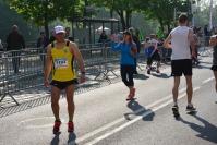 VII Maraton Opolski  - 7787_dsc_4642.jpg