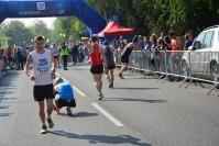 VII Maraton Opolski  - 7787_dsc_4643.jpg