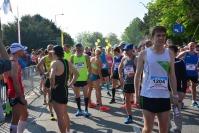VII Maraton Opolski  - 7787_dsc_4644.jpg