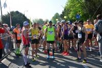 VII Maraton Opolski  - 7787_dsc_4646.jpg