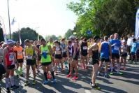 VII Maraton Opolski  - 7787_dsc_4647.jpg