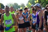 VII Maraton Opolski  - 7787_dsc_4648.jpg
