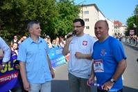 VII Maraton Opolski  - 7787_dsc_4649.jpg