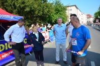 VII Maraton Opolski  - 7787_dsc_4650.jpg