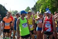 VII Maraton Opolski  - 7787_dsc_4651.jpg