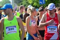 VII Maraton Opolski  - 7787_dsc_4652.jpg