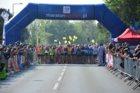 VII Maraton Opolski  - 7787_dsc_4659.jpg