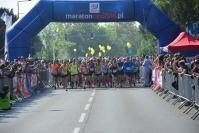 VII Maraton Opolski  - 7787_dsc_4660.jpg