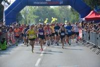 VII Maraton Opolski  - 7787_dsc_4667.jpg