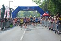 VII Maraton Opolski  - 7787_dsc_4669.jpg
