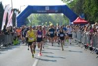 VII Maraton Opolski  - 7787_dsc_4672.jpg