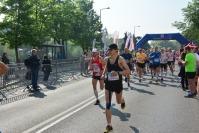 VII Maraton Opolski  - 7787_dsc_4673.jpg